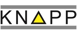 KNAPP AG