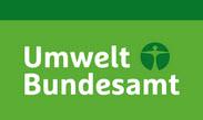 Umweltbundesamt Berlin
