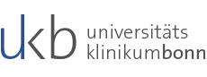 Uni-Klinik Bonn